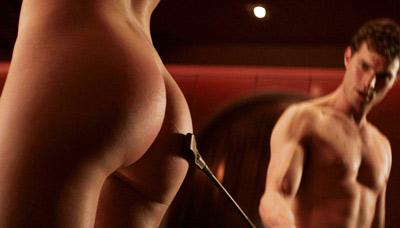 leslie bibb nude naked topless