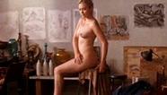Natasha lyonne nude sex scenes