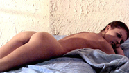 More catherine bell lesbian and