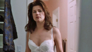 Daphne Zuniga Naked And Sey