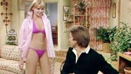 Opinion, interesting priscilla barnes three s company nude suggest you
