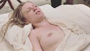 Sarah Polley Fucking 58