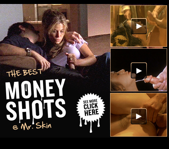 Money Shots