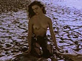 Penélope Cruz nude in Jamón, jamón