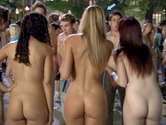 School shooting American pie nude scene