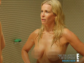 Chelsea Handler topless in Chelsea Lately