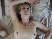 Marta dusseldorp nude