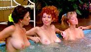 playlist thumb 385 julia bikini anges de la télé réalité 4. par téléman le 16 avril 2012