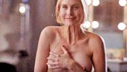 Hot actors nude The Dergausovs