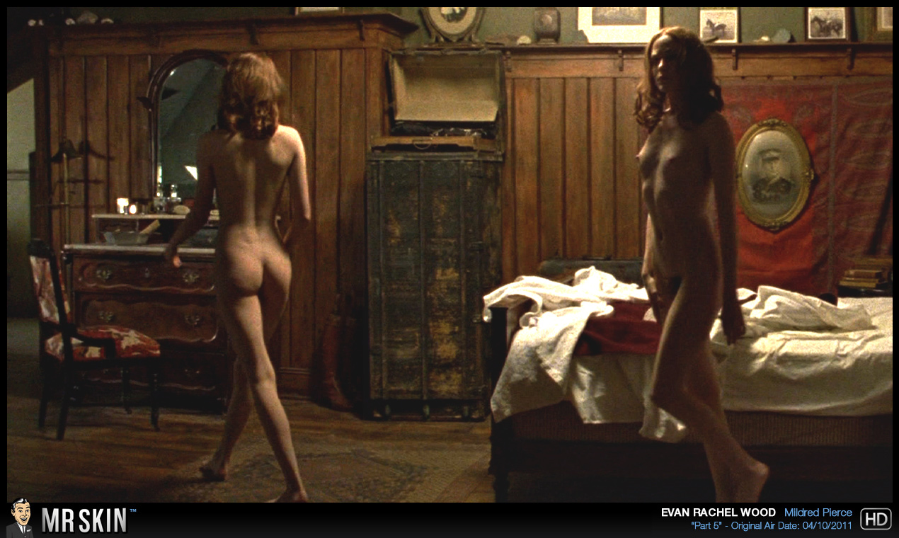 nude indian faty womens