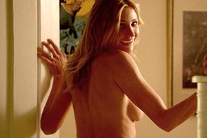 Nude Scenes Celeb 90