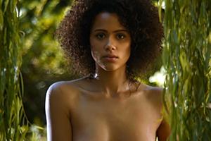 2010 bikini model mayhem