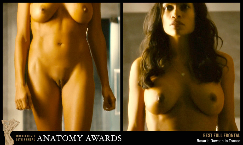 Gaby Hoffmann Nude Pics & Videos,