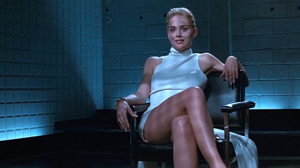 Best Celebrity Nude Scenes 76