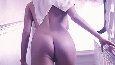 clip Cynthia nude