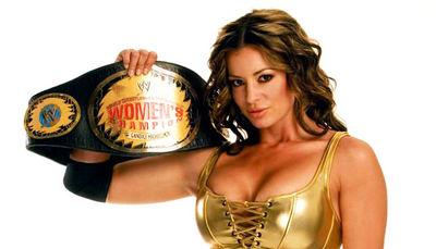 WWF/WWE Divas