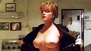Cindy Margolis Nude Pictures