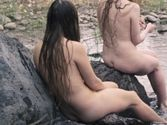 divya datta x nude