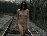 Original Makeevs Top 20 nude Massage