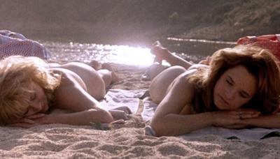 erotisk massage video legehus esbjerg