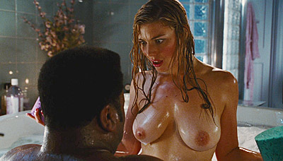 Mr. Skin's Favorite Nude Scenes - 2010