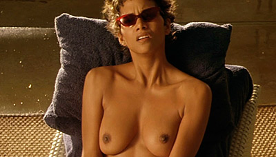 Mr. Skin's Favorite Nude Scenes - 2001