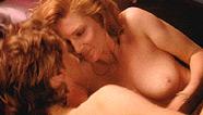 Roxanne Hart Nude