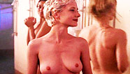 Saw first anne clip hathaway nude video Against Women