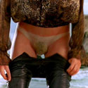 Marisa tomei naked pics