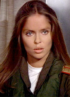 Barbara Bach bio picture