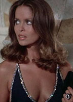 Barbara Bach Nude in Pictures & Videos at Mr Skin