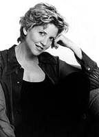 Nancy Allen bio picture