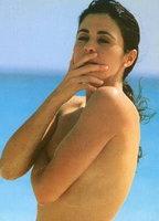 Maria Conchita Alonso bio picture