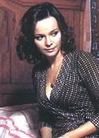 Laura Antonelli bio picture