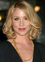 Christina Applegate bio picture