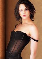 Asia Argento bio picture