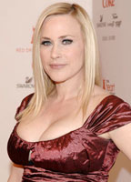 Patricia Arquette Nude in Pictures & Videos at Mr Skin