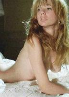 Rosanna Arquette bio picture