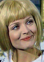 Ewa Aulin bio picture
