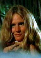 Susan Backlinie bio picture