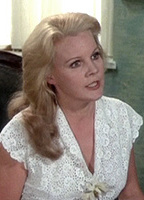 Carroll Baker bio picture