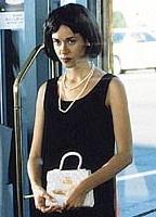 Brigitte Bako bio picture