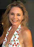Priscilla Barnes bio picture