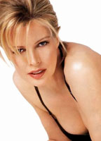 Kim Basinger bio picture