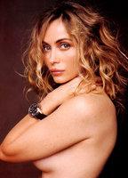 Emmanuelle B�art bio picture