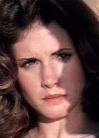 Kimberly Beck bio picture