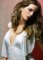 Kate Beckinsale bio picture