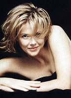 Annette Bening Nude in Pictures & Videos at Mr Skin