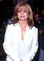 Valerie Bertinelli bio picture