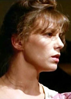 Jane Birkin bio picture
